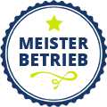 Meister-Betrieb